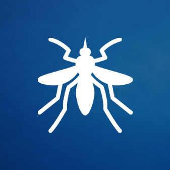 Pest Management Program